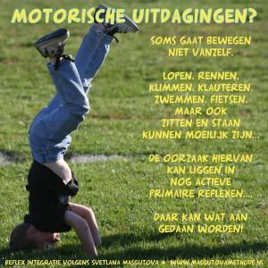 Motoriek_reflexintegratie_mnri