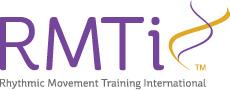 RMT logo