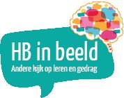 HB in beeld