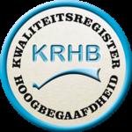 https://www.kwaliteitsregisterhoogbegaafdheid.nl/