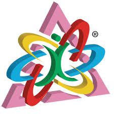 masgutova-logo_2
