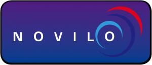 novilo-logo-blauwkader