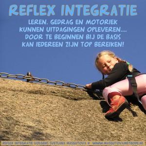 reflexintegratie_mnri